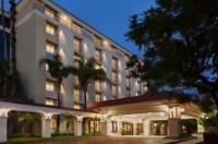 Embassy Suites by Hilton Arcadia - Pasadena Area Image