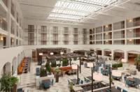 Embassy Suites by Hilton San Luis Obispo Image