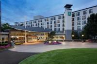Embassy Suites by Hilton Boston Marlborough Image