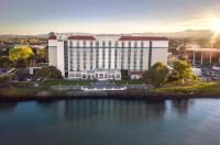 Embassy Suites Hotel San Francisco-Airport/Burlingame Image