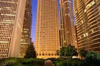 The Fairmont Chicago Image
