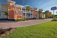Fairfield Inn & Suites By Marriott Key West Image
