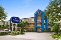 Baymont Inn & Suites Gainesville Image