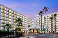 Fairfield Inn Anaheim Resort Image