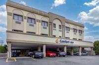 Comfort Inn Syosset Image