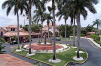 Grand Palms Resort Image