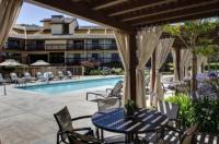Hilton Garden Inn Monterey Image