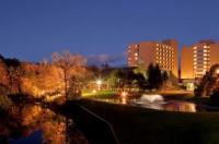 Hilton Northbrook Image