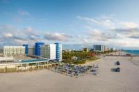 Hilton Clearwater Beach Resort & Spa Image