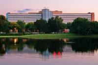Hilton Orlando/Altamonte Springs Image
