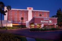 Hilton Concord Image