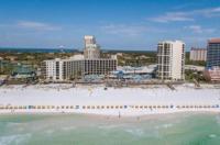 Hilton Sandestin Beach Golf Resort & Spa Image