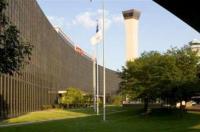Hilton Chicago O' Hare Airport Image