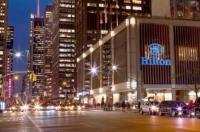 New York Hilton Midtown Image