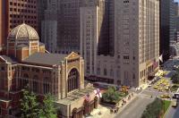 Waldorf Astoria New York Image
