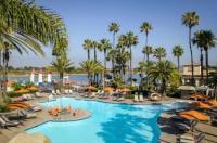 Hilton San Diego Resort Image