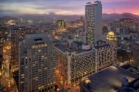 Hilton San Francisco Image