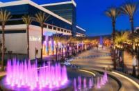 Hilton Anaheim Image