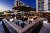 DoubleTree by Hilton San Bernardino Image