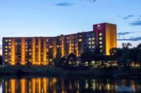 Hilton Lisle/Naperville Image