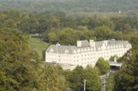 Hilton Pearl River Image