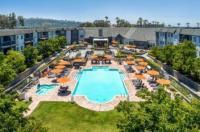 Hilton San Diego/Del Mar Image