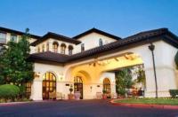 Hilton Garden Inn Cupertino Image