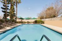 Hilton Garden Inn San Jose/Milpitas Image