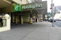 Holiday Inn Midtown New York Image