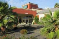 Quality Inn Santa Nella Image