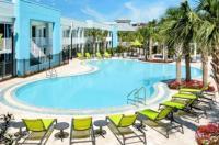 Hilton Garden Inn Key West The Keys Collection Image