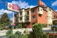 BEST WESTERN PLUS Sdsu La Mesa San Diego Image