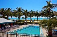 Holiday Inn Sanibel Island Image