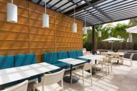 Sonesta Fort Lauderdale Beach Image