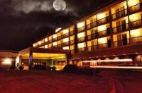 Byblos Niagara Resort And Spa Image
