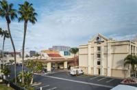Holiday Inn Buena Park Image