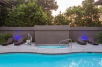 Baymont Inn & Suites Modesto Salida Image