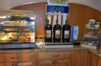 Coastside Inn Image