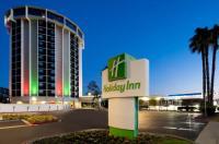 Holiday Inn Long Beach Airport Image