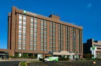 Holiday Inn Binghamton-Downtown Hawley Street Image