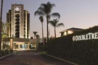Doubletree Hotel Monrovia - Pasadena Image