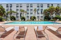 Ramada Plaza Fort Lauderdale Image