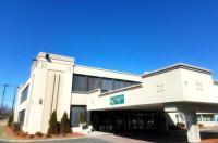 Holiday Inn Express Elmira-Horseheads Image