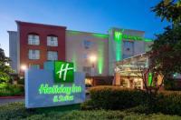 Holiday Inn Hotel And Suites San Mateo - San Francisco Sfo Image
