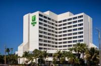 Holiday Inn Palm Beach Arpt-Conf. Center Image