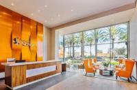 Hotel Indigo Anaheim Maingate Image