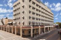 La Concha Hotel & Spa Image