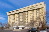 La Quinta Inn & Suites Springfield Image