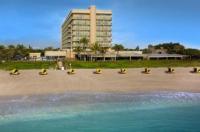 Hilton Singer Island Oceanfront Resort Image