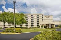 Doubletree By Hilton Orlando East - Ucf Area Image